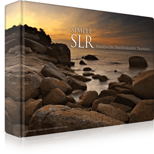 ebook cover HandsOnPhotographyGuide 300x300 Lenses