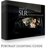 ebook-thumbnails-portraitlighting