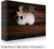 ebook-thumbnails-portraitrecipesvolume1