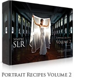 ebook-thumbnails-portraitrecipesvolume2