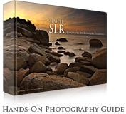 ebook-thumbnails_handsonphotographyguide