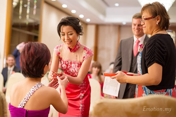 tea-ceremony-chinese-wedding-lighting