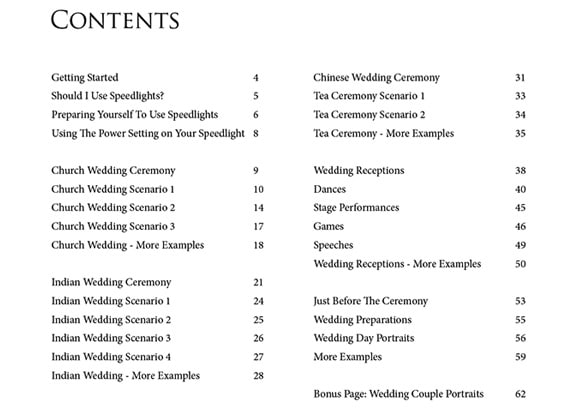 ebook-wedding-preview-00