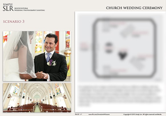 ebook-wedding-preview-02