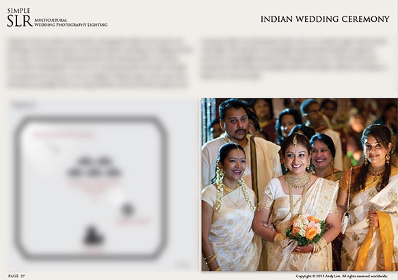 ebook-wedding-preview-03