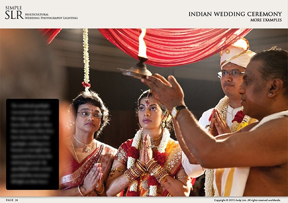 ebook-wedding-preview-04