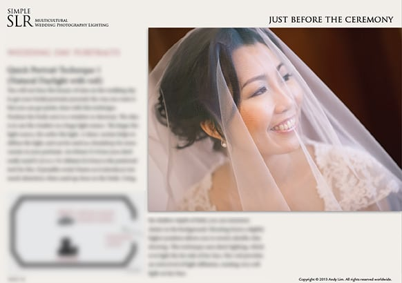 ebook-wedding-preview-09