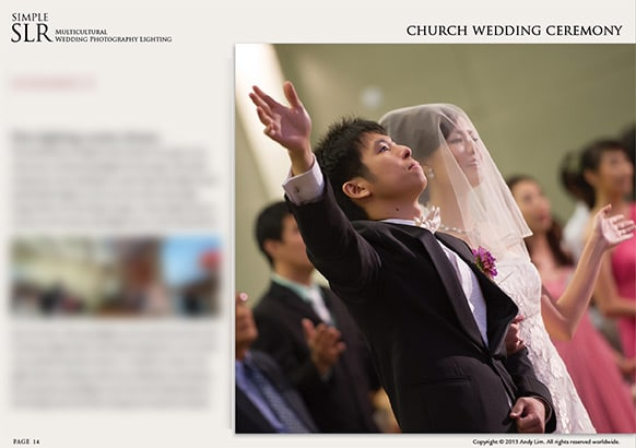 ebook-wedding-preview-01