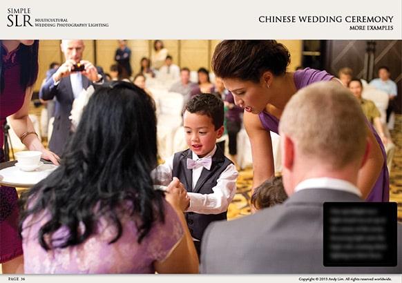 ebook-wedding-preview-06