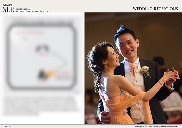 ebook-wedding-preview-07